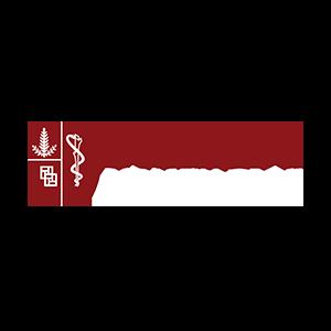 Stanford_HealthCare_300x_slider_logo