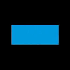flex_blue_300x_slider_logopng