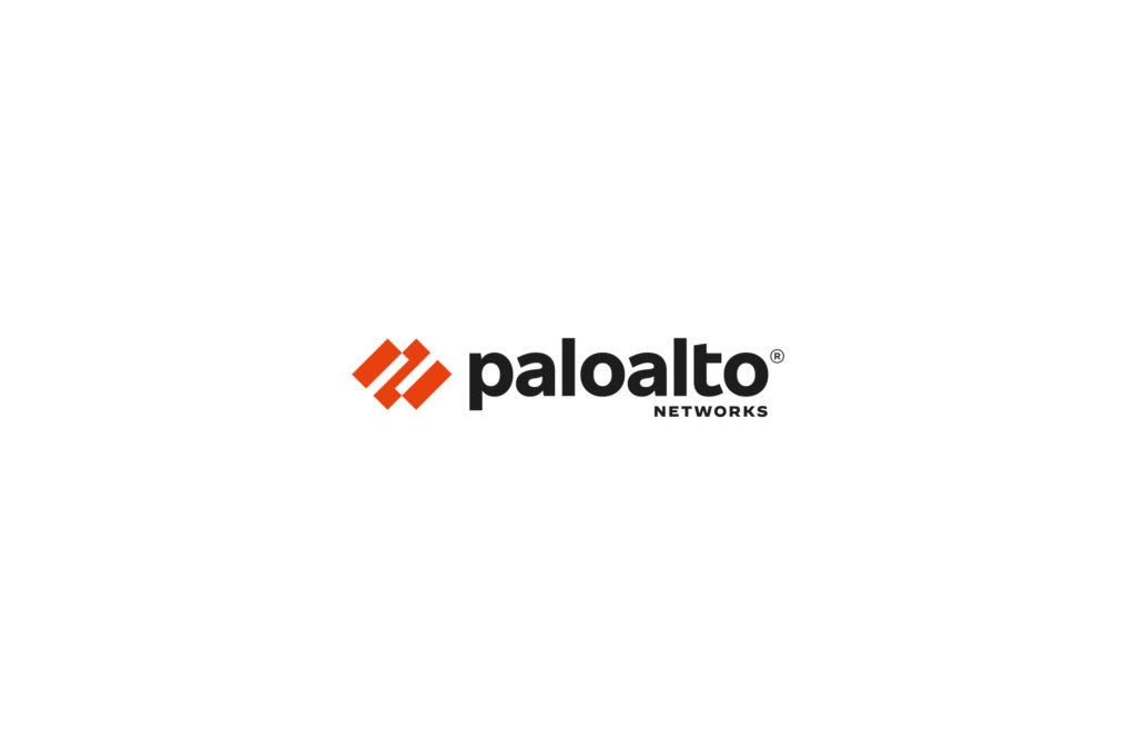 Palo Alto Networks (PAN)